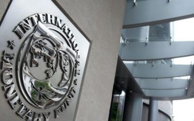 Montenegro joins the GDDS within the IMF