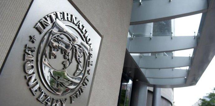 Crna Gora pristupila GDDS-u u okviru MMF