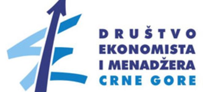 Miločerski razvojni forum  Društvo ekonomista i menadžera