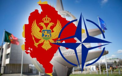 NATO code: New opportunities for Montenegrin companies