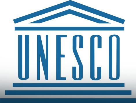 "UNESCO Fund for Cultural Diversity supported our project ""Development of cultural and creative industries as part of a sustainable economic sector in Montenegro"""